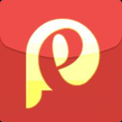 派利儿共享平台